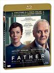 The-Father-Nulla-E-Come-Sembra-Blu-ray-I