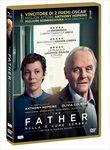 The-Father-Nulla-ECome-Sembra-DVD-I