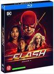 The-Flash-Saison-6-Blu-ray-F