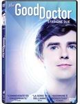 The-Good-Doctor-Stagione-2-DVD-I