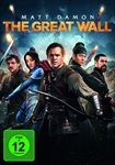 The-Great-Wall-152-DVD-D-E