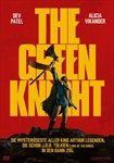The-Green-Knight-15-DVD-D-E
