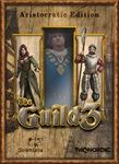The-Guild-3-Aristocratic-Edition-PC-D