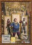 The-Guild-3-PC-D