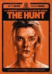 The-Hunt-253-DVD-I