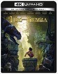 The-Jungle-Book-LA-4K-2D-BD-996-