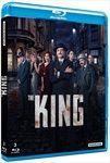 The-King-Saison-1-Blu-ray-F