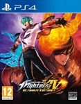 The-King-of-Fighters-XIV-Ultimate-Edition-PS4-F