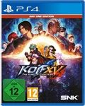 The-King-of-Fighters-XV-Day-One-Edition-PS4-D