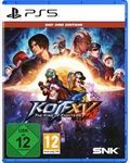 The-King-of-Fighters-XV-Day-One-Edition-PS5-D