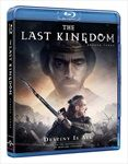 The-Last-Kingdom-Stagione-3-Blu-ray-I