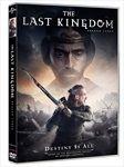 The-Last-Kingdom-Stagione-3-DVD-I
