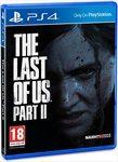 The-Last-of-Us-Part-II-PS4-D-F-I-E