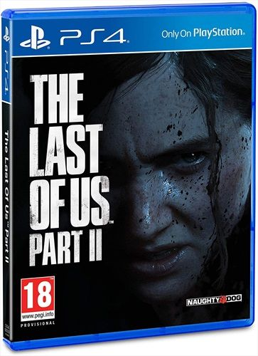The-Last-of-Us-Part-II-PS4-D-F-I-E