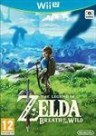 The-Legend-of-Zelda-Breath-of-the-Wild-WiiU-F