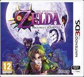 The-Legend-of-Zelda-Majoras-Mask-3D-Nintendo3DS-F