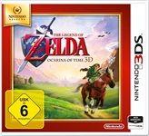 The-Legend-of-Zelda-Ocarina-of-Time-3D-Selects-Nintendo3DS-D