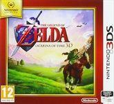 The-Legend-of-Zelda-Ocarina-of-Time-Nintendo3DS-F