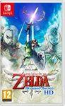 The-Legend-of-Zelda-Skyward-Sword-HD-Switch-D-F-I-E