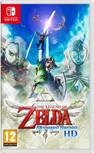 The-Legend-of-Zelda-Skyward-Sword-HD-Switch-D-F-I-E