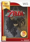 The-Legend-of-Zelda-Twilight-Princess-Selects-Wii-D