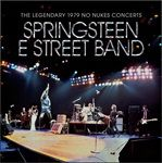 The-Legendary-1979-No-Nukes-Concerts-19-CD
