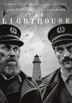 The-Lighthouse-187-DVD-I