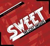 The-Lost-Singles-1-Vinyl