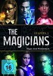 The-Magicians-Staffel-1-4627-DVD-D-E