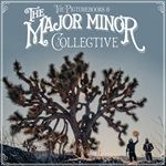 The-Major-Minor-Collective-50-CD