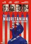 The-Mauritanian-K-Eine-Frage-der-Gerechtigkeit-4-DVD-D-E