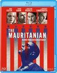 The-Mauritanian-K-Eine-Frage-der-Gerechtigkeit-6-Blu-ray-D-E