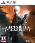 The-Medium-PS5-I