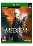 The-Medium-XboxSeriesX-I