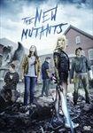 The-New-Mutants-2187-