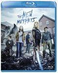 The-New-Mutants-2188-