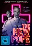 The-New-Pope-Blu-ray-D