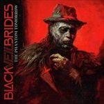The-Phantom-TomorrowTransparent-Red-34-Vinyl