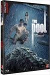 The-Pool-Blu-ray-F