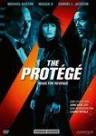 The-Protege-Made-for-Revenge-17-DVD-D-E