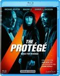 The-Protege-Made-for-Revenge-BR-18-Blu-ray-D-E