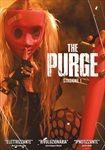 The-Purge-Stagione-1-1764-DVD-I