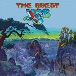 The-Quest-81-CD