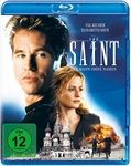 The-Saint-BR-1992-Blu-ray-D