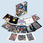The-Screamadelica-12-Singles-38-Vinyl