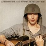 The-Stars-Beneath-My-Feet20042021Collectors-E-53-CD