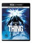 The-Thing-4K-UHD-44-UHD-D