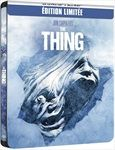 The-Thing-UHD-F