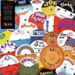The-Trojan-Story-12-Vinyl