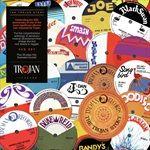The-Trojan-Story-13-CD